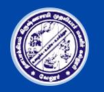 DKMCW-DKM College for Women