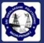 SVP-Sri Varalakshmi Polytechnic