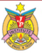 JPIET-J P Institute of Engineering and Technology