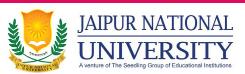 JNU-Jaipur National University