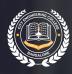 CEC-City Engineering College Bangalore