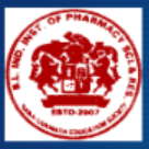 BLIIPSRC-Baba Loknath Indian Institute of Pharmacy Science and Research Centre