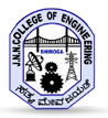 JNNCE-Jawaharlal Nehru National College of Engineering