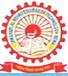 JNIT-Jawaharlal Nehru Institute of Technology