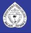 BKCW-Bishop Kurialacherry College For Women