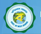 DNDHMCH-D N De Homoeopathic Medical College And Hospital