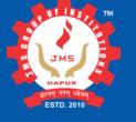 JMSGI-JMS Group of Institutions