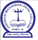 JMPC-J M Patel College Of Commerce