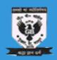 GBCB-G B College Bhusawar