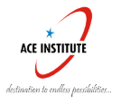 AIMT-Ace Institute Of Management and Technology