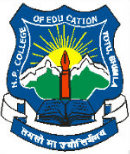 HCE-Himachal College Of Education