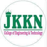 JKKNCET-J K K Nataraja College of Engineering and Technology