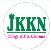 JKKNCAS-JKK Nattraja College of Arts And Science