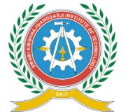 SKIT-Swami Krishnajivandasji Institute Of Technology