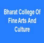 BCFAC-Bharat College Of Fine Arts And Culture