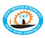 JIT-Jyothy Institute of Technology