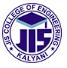 JISCE-J I S College of Engineering