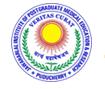 JIPMER-Jawaharlal Institute of Postgraduate Medical Education and Research
