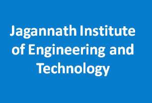 JIET-Jagannath Institute of Engineering and Technology