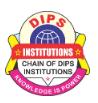 DIPSCE-DIPS College of Education Jalalpur