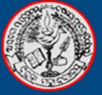 CC-Chitrada College