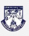 DC-Dadhibaman College