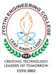 JEC-Jyothi Engineering College