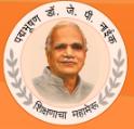 DJPNM-Dr J P Naik Mahavidyalaya