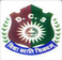 DCSPGCJ-D C S PG College Jaipur