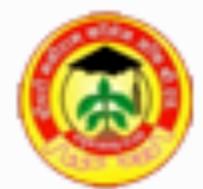 CMRC-Ch Mani Ram College Of B Ed