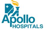 ACN-Apollo College Of Nursing Hyderabad