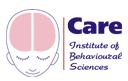 CIBS-Care Institute Of Behairoral Sciences