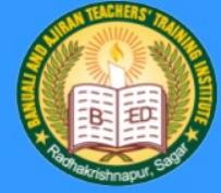 BAATTI-Banuali And Ajiran Teachers Training Institute