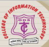 CIT-College of Information Technology Noida