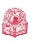 JBTCC-J B Thacker Commerce College