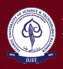 IUST-Islamic University of Science and Technology