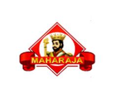 MECW-Maharaja Engineering College for Women
