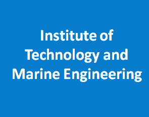 ITME-Institute of Technology and Marine Engineering