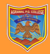 AECJ-Agrawal Evening College Jaipur