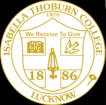 ITC- Isabella Thoburn College