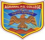 APGC-Aggarwal PG College