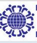 ISIM-International School of Informatics and Management