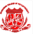 DCP-Devendrar College Of Physiotherap