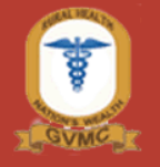 VGMCH-Villupuram Government Medical College And Hospital