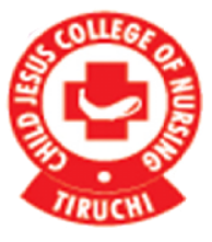 CJCN-Child Jesus College Of Nursing