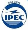 IPEC-Inderprastha Engineering College