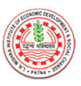 LNMIEDSC-LN Mishra Institute of Economic Development and Social Change