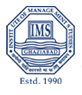 IMSG-Institute of Management Studies Ghaziabad