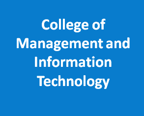 IMIT-College of Management and Information Technology