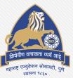 IMCC-Institute of Management and Career Courses